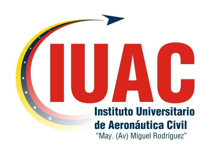 logo_del_iuac