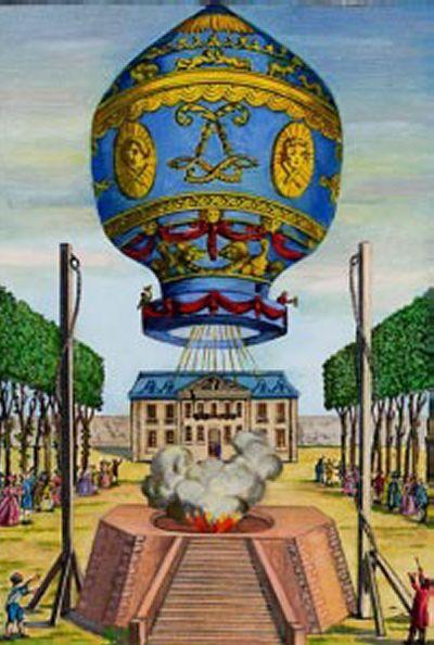 Joseph-Jacques-Montgolfier