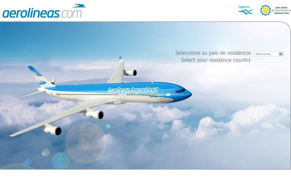 nuevaimagen_aerolineas