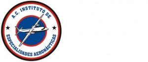 Escuela de aviacion IDEA
