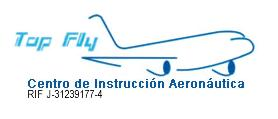 Registro INAC N° 24