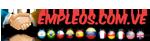 Empleos en Venezuela