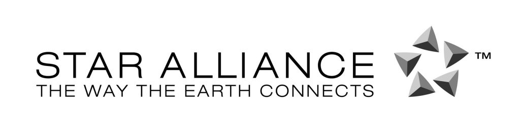 http://www.aviacioncivil.com.ve/wp-content/uploads/2012/06/Star-Alliance-logo.jpg