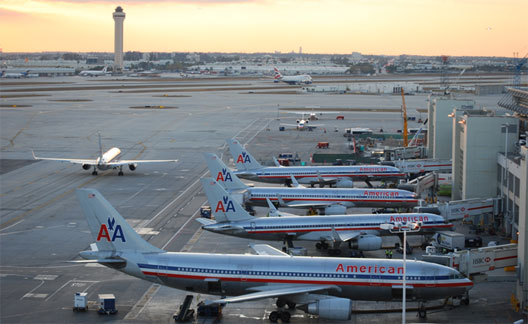 american_airlines_miami_despidos 2012