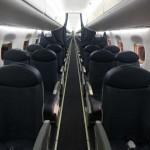 embraer 2012 aviones nuevos