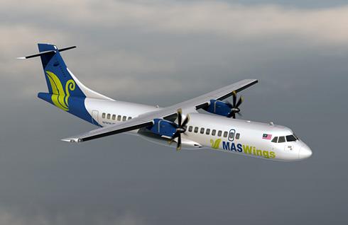 ATR-72-MASwings_490_318 bued 2013