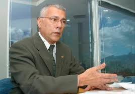 humberto figuera alav presidente 2013