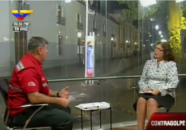 programa contra golpe pazfleitas 2013