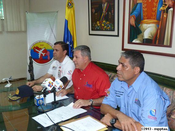 dae sancionada 2013