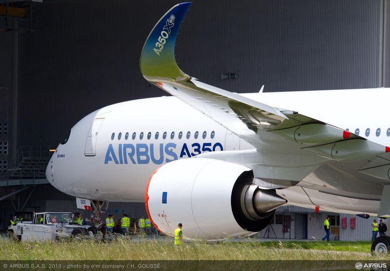 A350_XWB_2013_pintado_francia