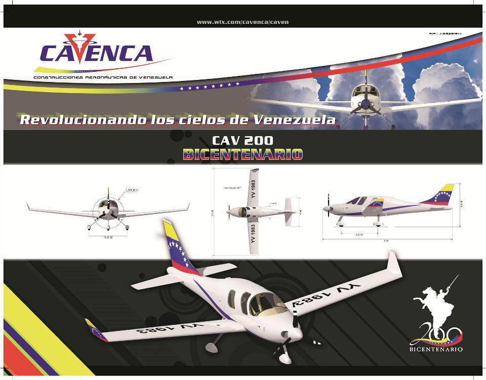 aviones agricola 2013