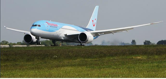 787 dreamliner 2013