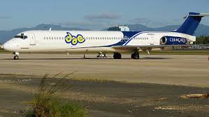 aerolinea dae 2013 inac