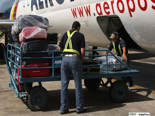 aeropostal-carga-2013