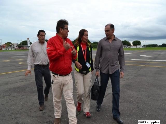 aeropuerto_barinas_2013