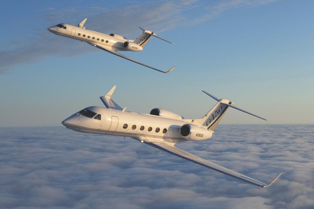 aviacion-ejecutia-2013