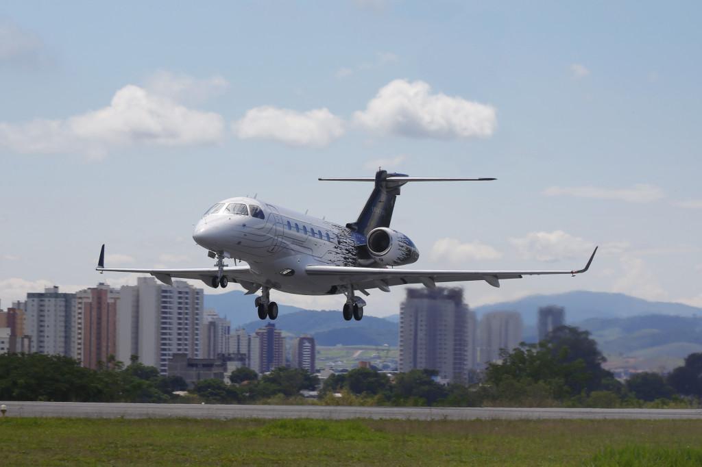 embraer-Legacy-500