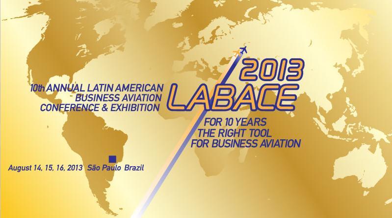 labace brasil 2013