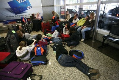 pasajeros-varados-dae-2013
