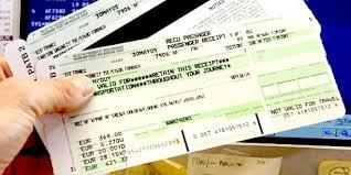 boletos-aereos