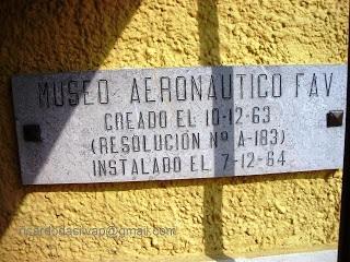 museo-de-aeronautica-venezuela-maracay