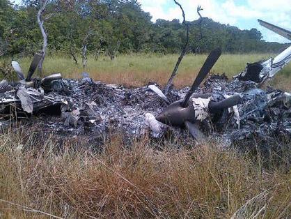 Aviones derribados por f-16
