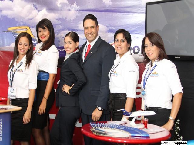 aeropostal_2013