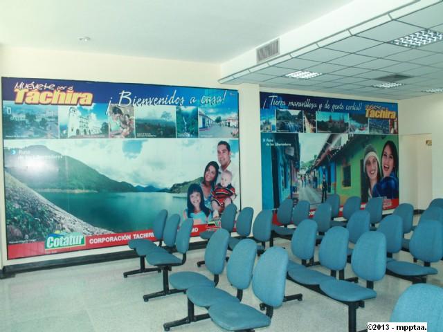 aeropuerto-de-tachira-2013
