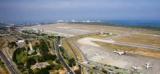 aeropuertos de venezuela