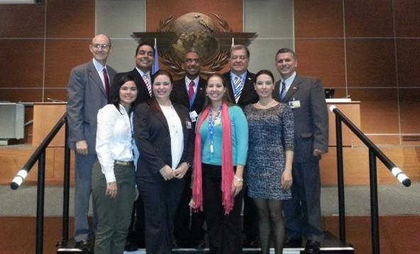 delegacion-oaci-venezuela-2013