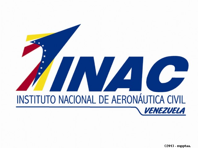 inac 2013