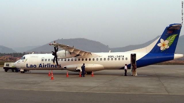 lao-airlines-crash-2013