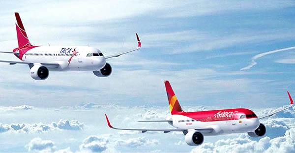 aerolineas-latinoamericanas