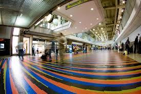 mostradores-aeropuertos