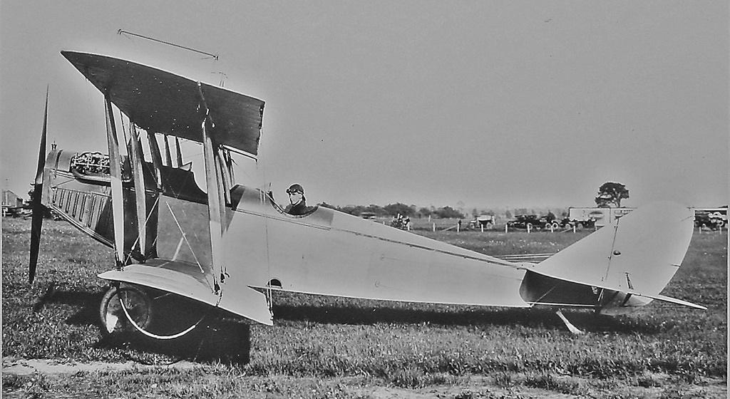 CurtissJN4
