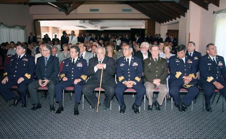 centenario-aviacion-uruguaya-2013