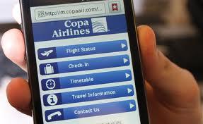 copa-airlines-uso-de-celular