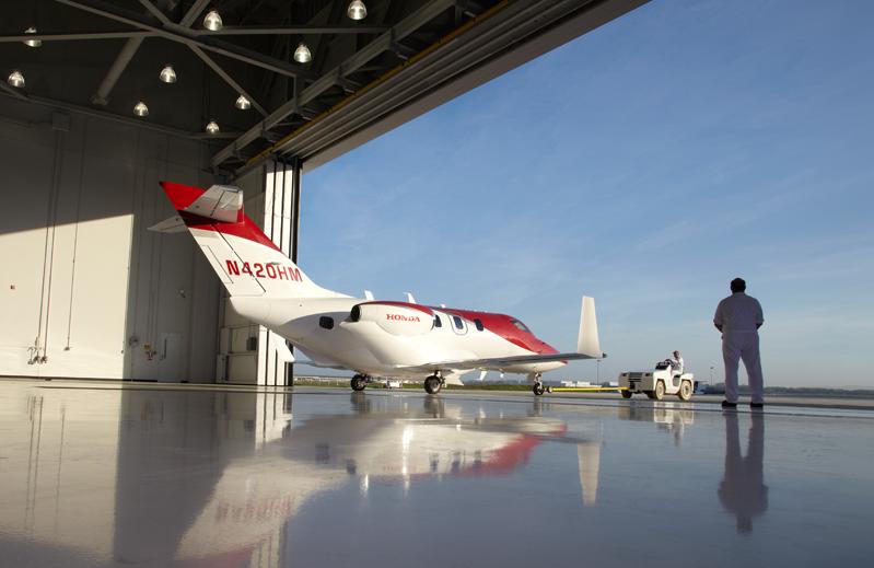 honda-aircraft-2013