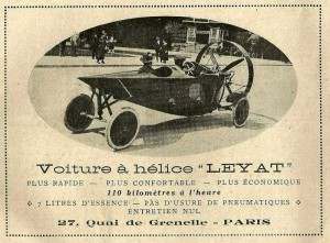 1919LeyatHelicaReplica0x2