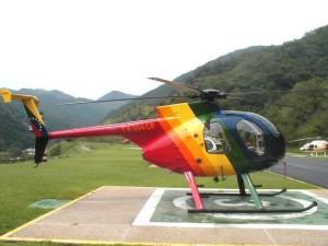 Guacamaya.yv304cp
