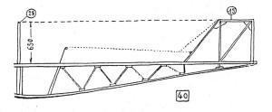 Le sport de l'air-Comment j'ai construit mon avionnette 116