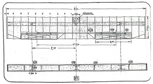 Le sport de l'air-Comment j'ai construit mon avionnette 191