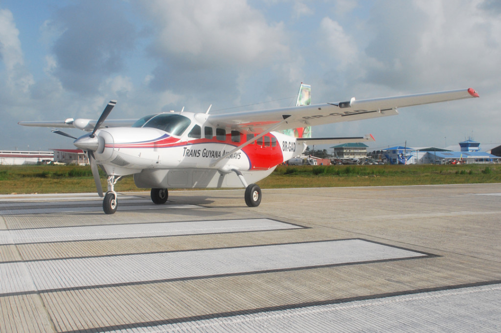 Trans-Guyana-Airways-2014