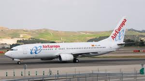 aireuropa-2014.
