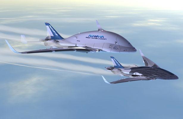 awwa-sky-whale-2014