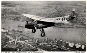 planes64