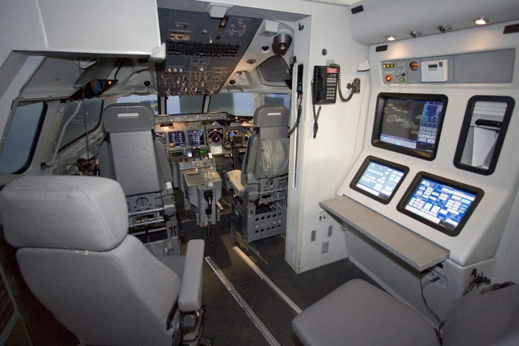 737NG.alteon1