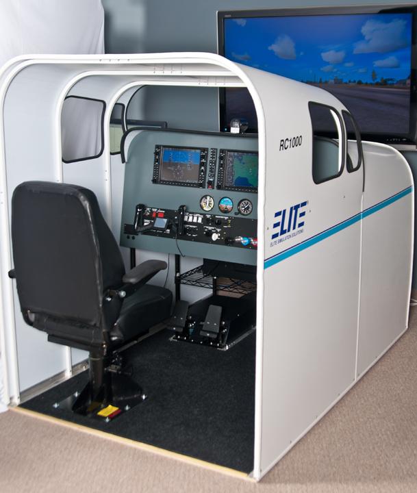 RC-1000.4