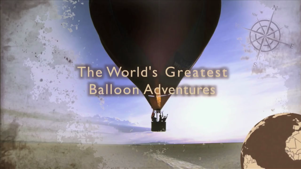 WorldsGreatestBalloonAdv.vlcsnap-2014-02-10-02h27m50s88