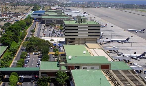 aeropuerto-de-maiquetia-2014